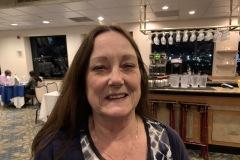 Region 2 Director Mary Ervin