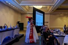 Joy Villa Presentation