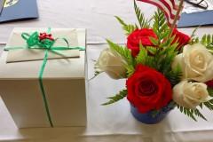 Brea and La Habra 60th Anniversary Joint Celebration