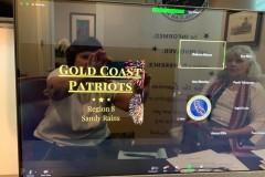 1_GoldCoastPatriots_JulyWebinar