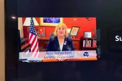 AnnSchockett_JulyWebinar