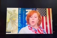 CynthiaThacker_JulyWebinar