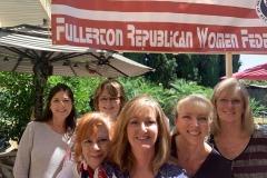 Fullterton2_JulyWebinar