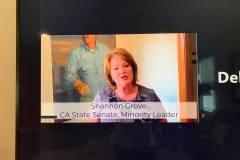 ShannonGrove_JulyWebinar