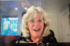 Mar2021VirtualConf_JanetPrice
