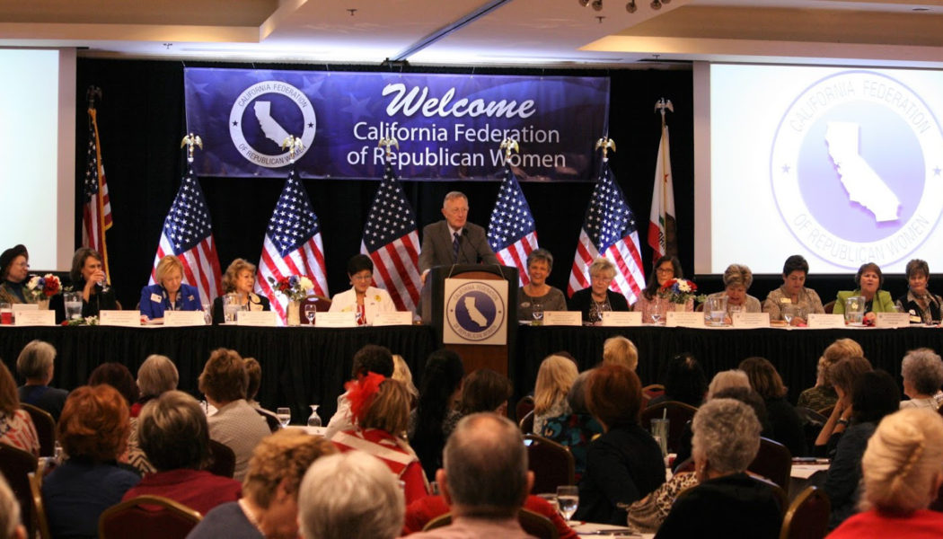 2019 10/18 Biennial Convention – Friday Board Mtg