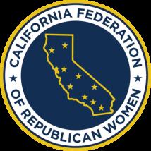 CFRW-Logo_FINAL