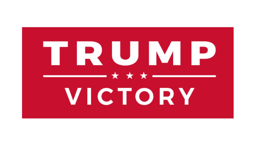 Trump Victory Leadership Training