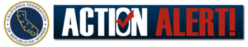 Action Alert – Take Credit for All You've Done for Republican Candidates