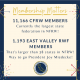 CONGRATULATIONS TO CFRW and RWF CLUBS!