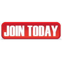 JoinToday_FrontPage