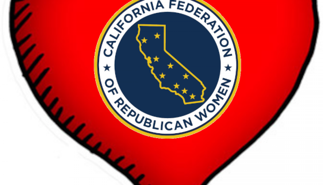 Membership Retention Program Feb 2021