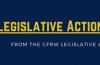 Legislative Action Alert – CA Legislature Position Letter Portal