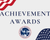 Achievement Awards