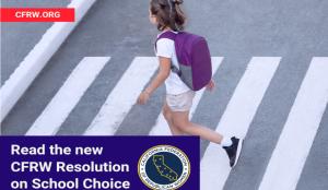 CFRW Resolution School Choice_sm