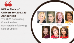 NFRW Officer Nominations 2022-23_sm