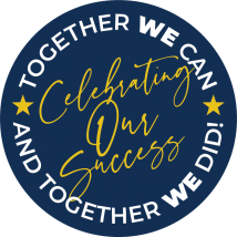 together-we-can-logo